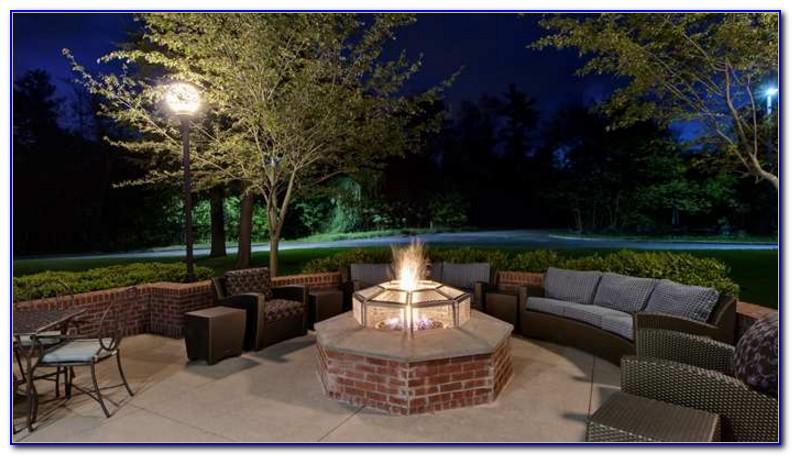 Hilton Garden Inn Albany Ny Suny Garden Home Design