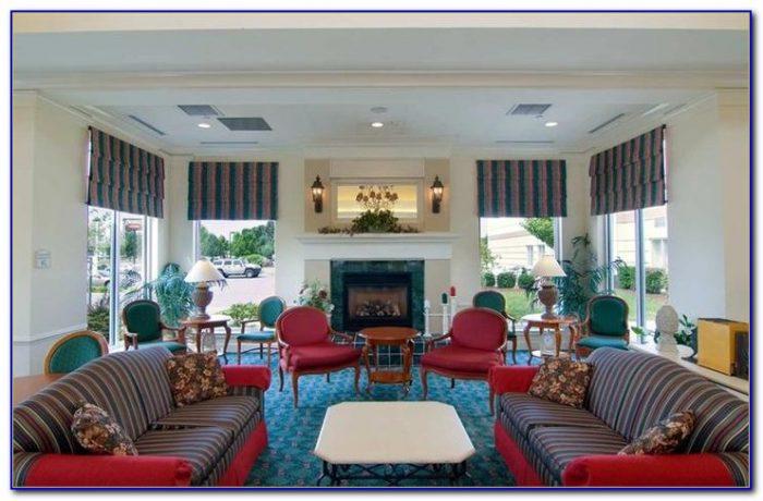 Hilton Garden Inn Haywood Road Greenville Sc Garden Home Design Ideas Kwnmkxzqvy51938