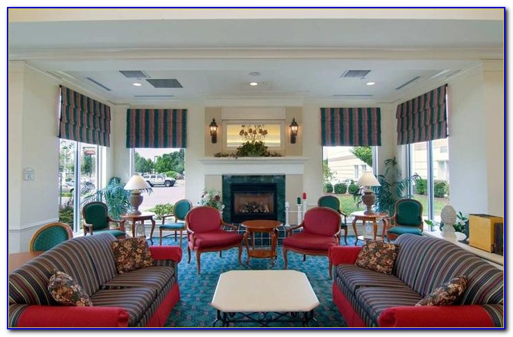 hilton garden inn allentown west sycamore road. Black Bedroom Furniture Sets. Home Design Ideas