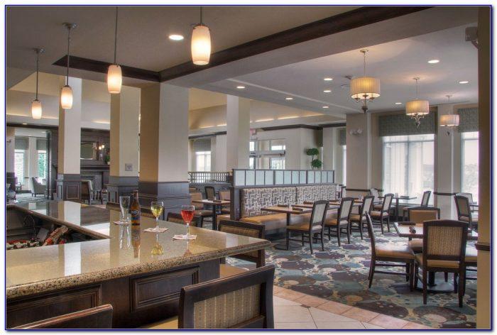 Hilton garden inn ames ames ia 50014 garden home for Design homes ames iowa