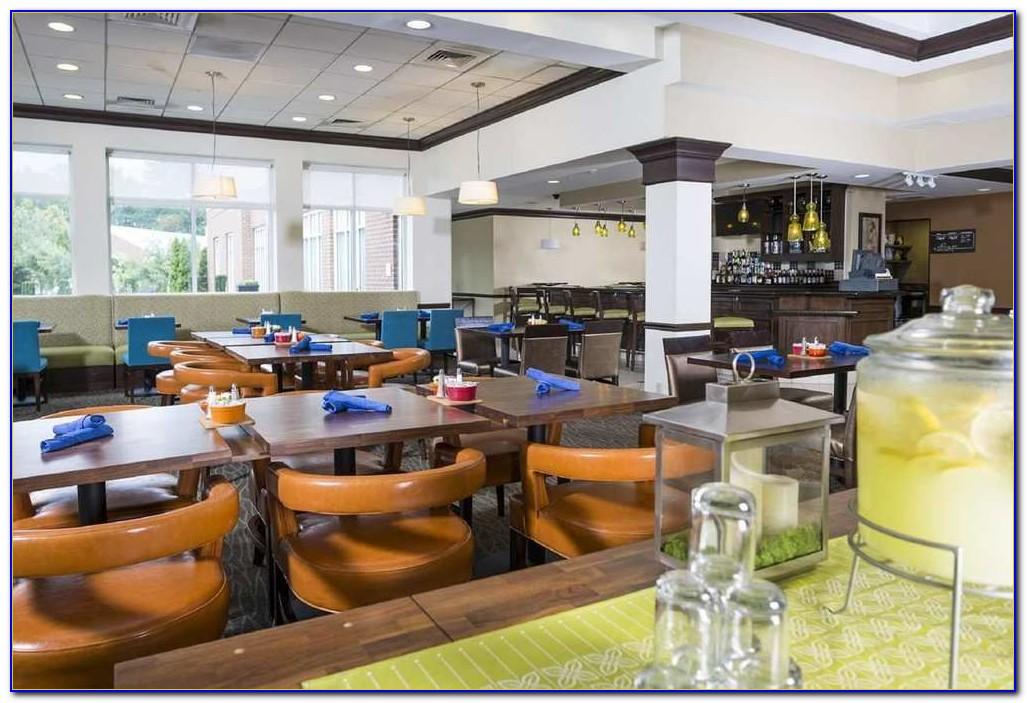 Hilton garden inn and suites newport news va garden - Hilton garden inn newport news va ...