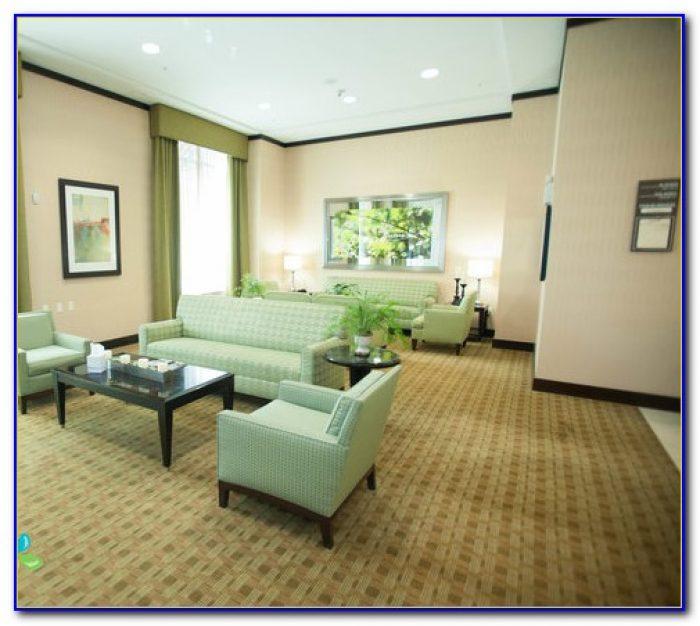 Restaurants Near Hilton Garden Inn Arlington Shirlington Garden Home Design Ideas