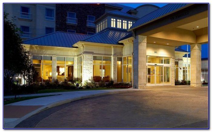 Hilton Garden Inn Arlington South Garden Home Design Ideas Xxpyj12nby52893