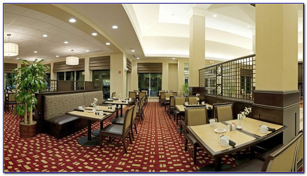 Hilton Garden Inn Atlanta Airport North East Point Ga Garden Home Design Ideas B1pmdwbq6l53709