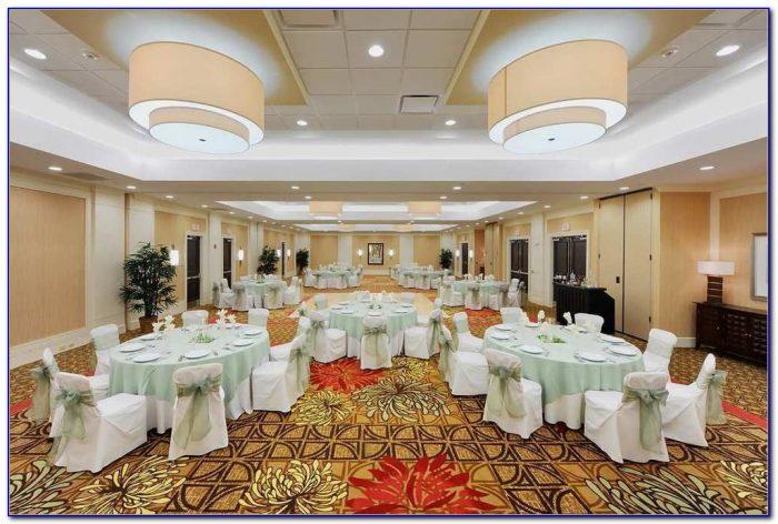 Hilton Garden Inn Atlanta Airport North Garden Home Design Ideas 68qaw8envo51276