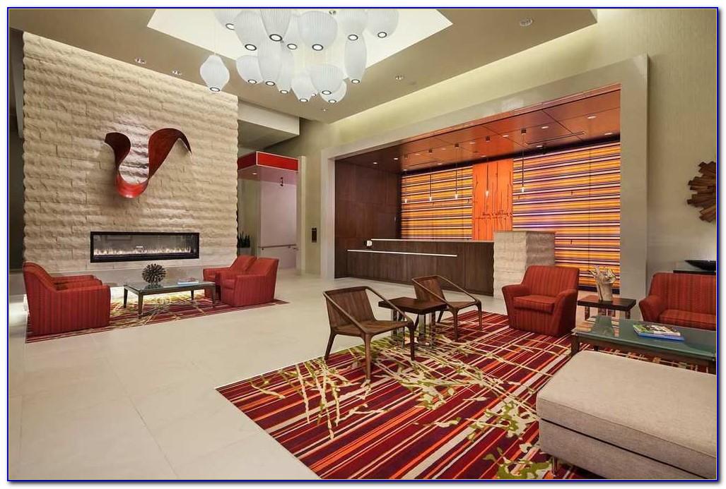 Hilton garden inn atlanta midtown breakfast download page home design ideas galleries home for Hilton garden inn atlanta midtown