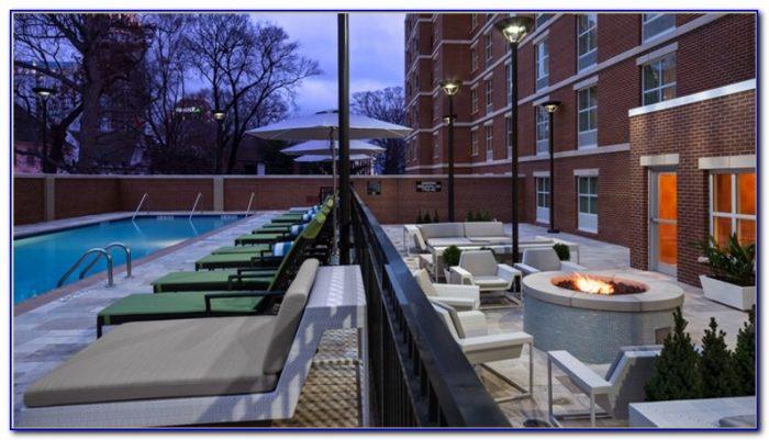 Hilton garden inn midtown atlanta restaurant garden home design ideas 1apxbbxdxd53578 for Hilton garden inn atlanta midtown