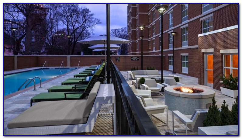 Hilton Garden Inn Atlanta Midtown Jobs Download Page Home Design Ideas Galleries Home Design