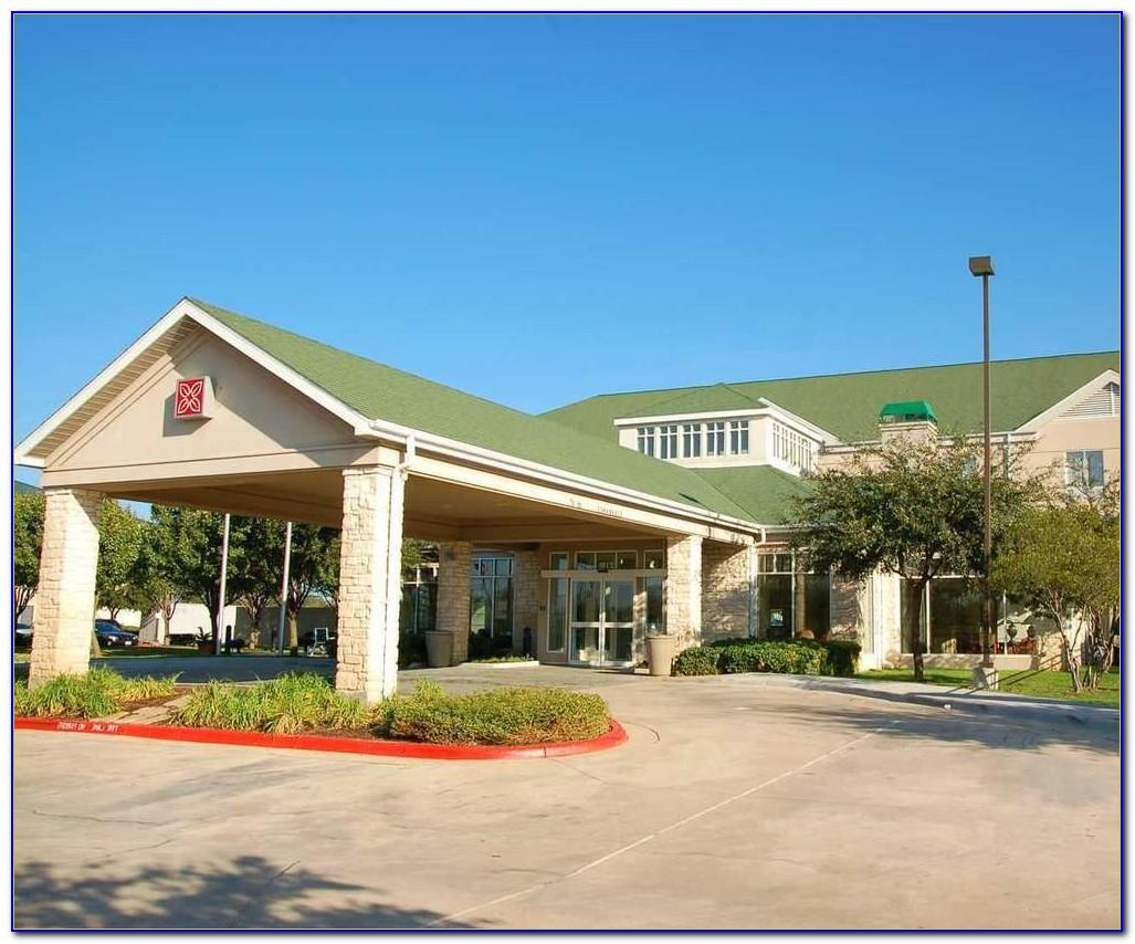 Hilton Garden Inn Austin Round Rock 2310 North Ih 35 Download Page Home Design Ideas Galleries