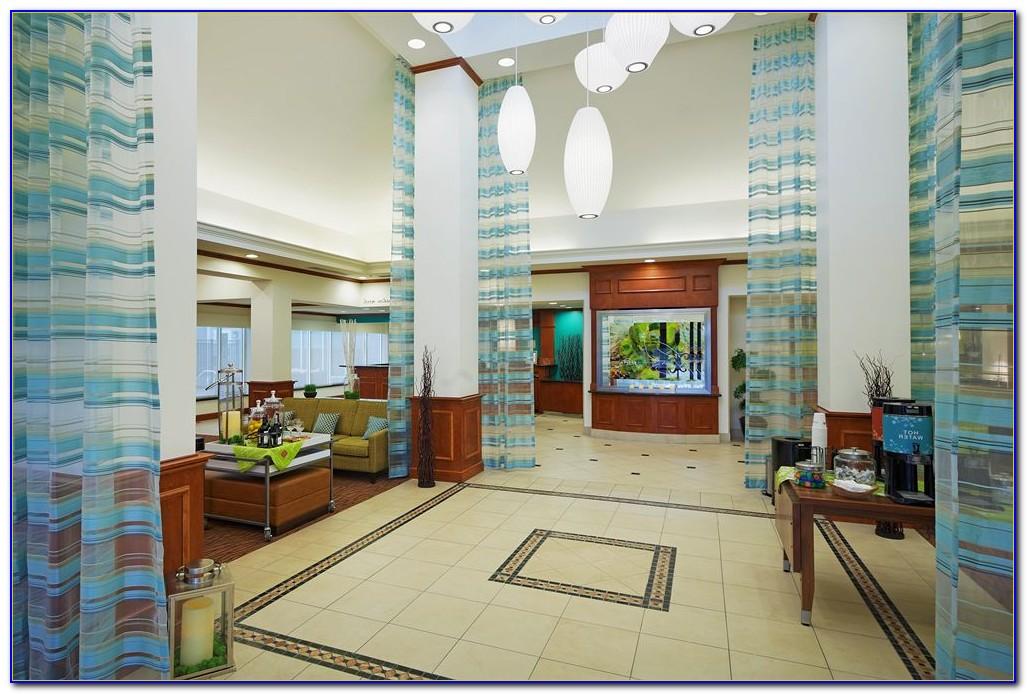 Hilton Garden Inn Austin Round Rock 2310 North Ih 35 Garden Home Design Ideas Abpwr14qvx54535