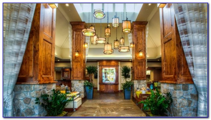 Hilton Garden Inn Boise Spectrum Boise Id 83709 Garden Home Design Ideas B1pmdzzq6l52497