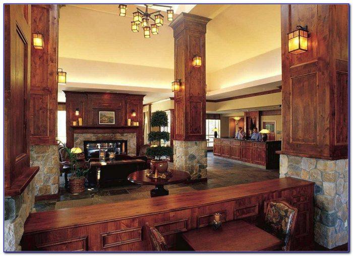 Hilton Garden Inn Boise Spectrum Hotel Garden Home Design Ideas Ord5k19pmx52499