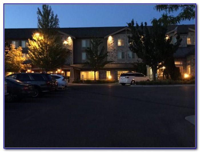 Hilton Garden Inn Boise Eagle Id Garden Home Design Ideas