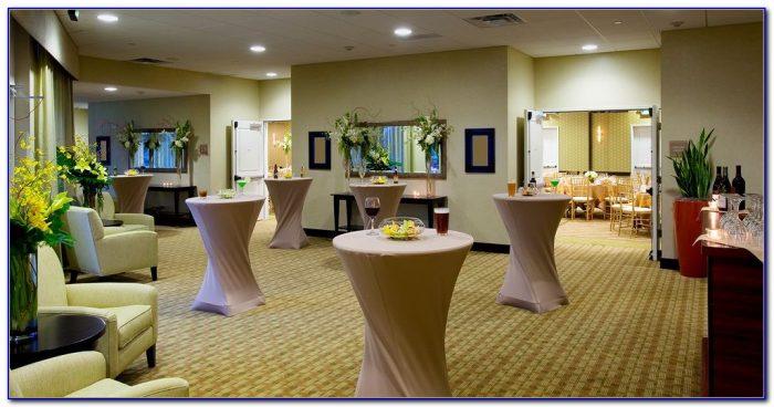 Restaurants Near Hilton Garden Inn Bothell Garden Home Design Ideas Wlnxvmzq5254243