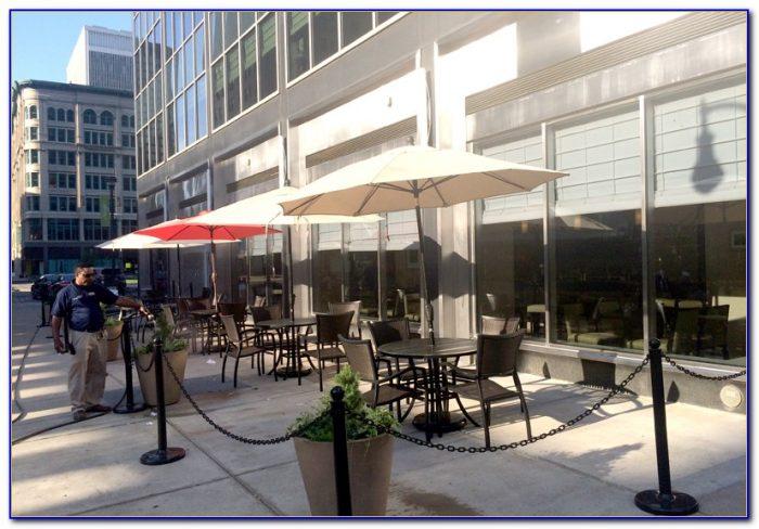 Hilton Garden Inn Buffalo Airport Cheektowaga Garden Home Design Ideas 8yqrdlongr53719