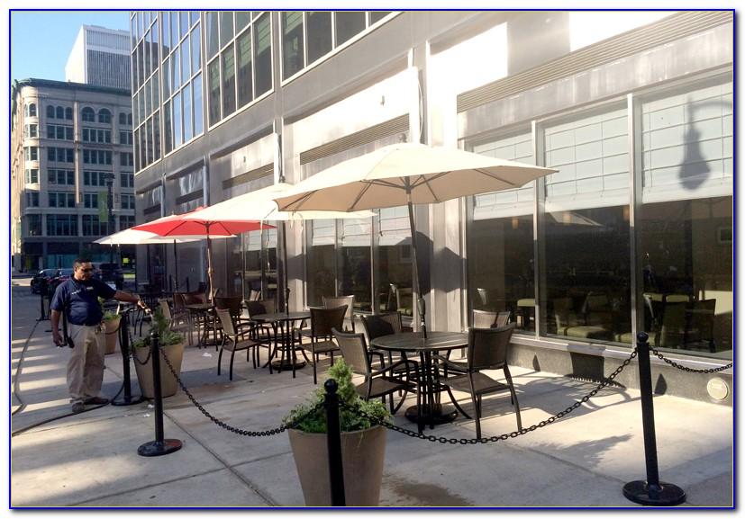 Hilton Garden Inn Buffalo Airport Shuttle Garden Home Design Ideas Zwnbezmpvy53721