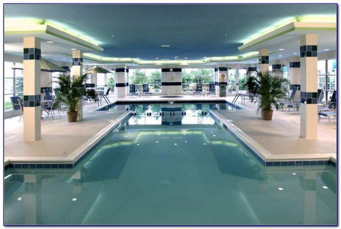 Hilton Garden Inn Lafayette La Pinhook Garden Home Design Ideas 25doq0mper52529