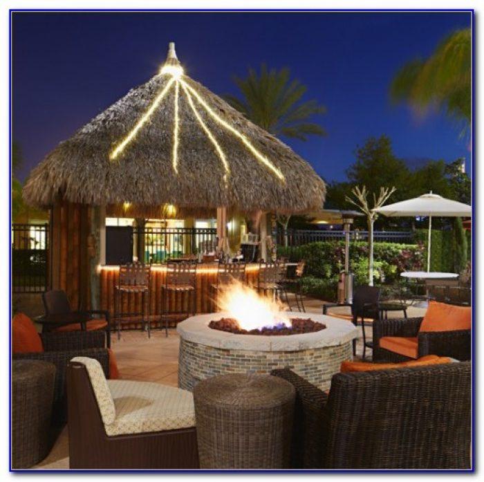 Hilton garden inn buffalo lafayette garden home design ideas a3np86an6k53727 for Hilton garden inn west lafayette