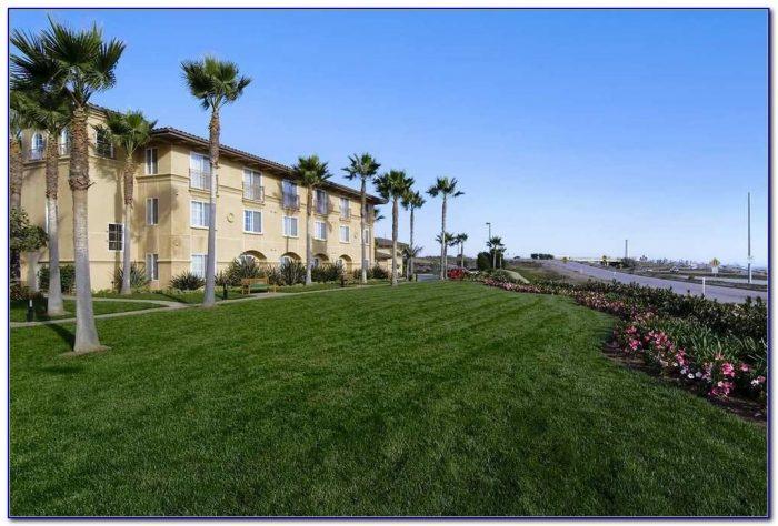 Hilton Garden Inn Carlsbad Beach San Diego Garden Home Design Ideas Qvp2gb5nrg50664