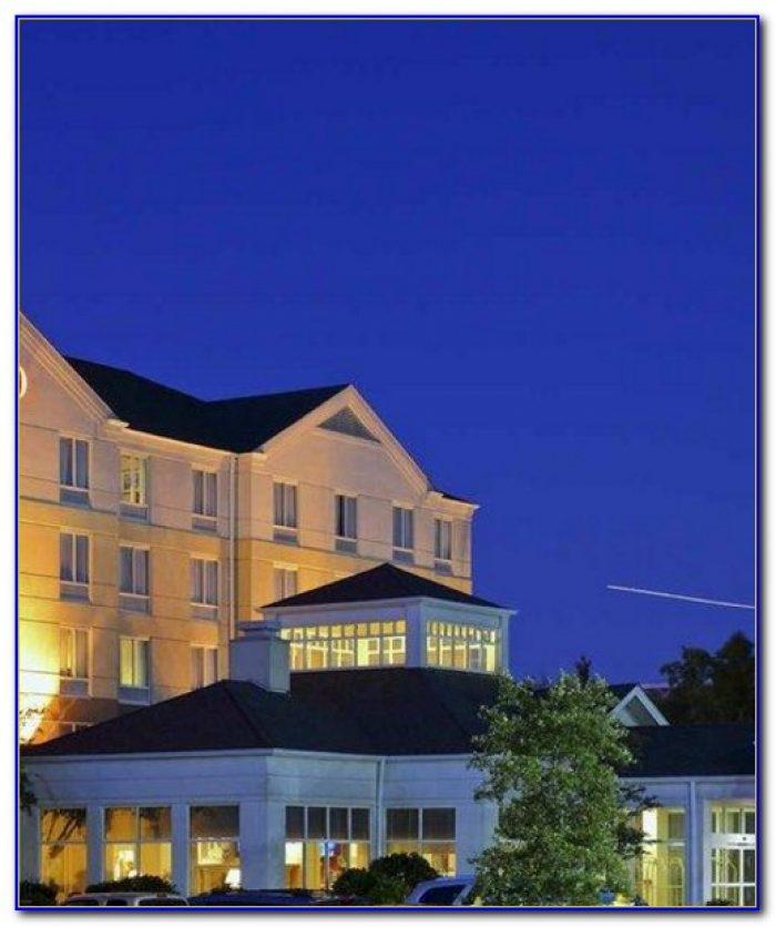Hilton Garden Inn Charleston Sc 45 Lockwood Dr Garden Home Design Ideas 68qawd9nvo50676