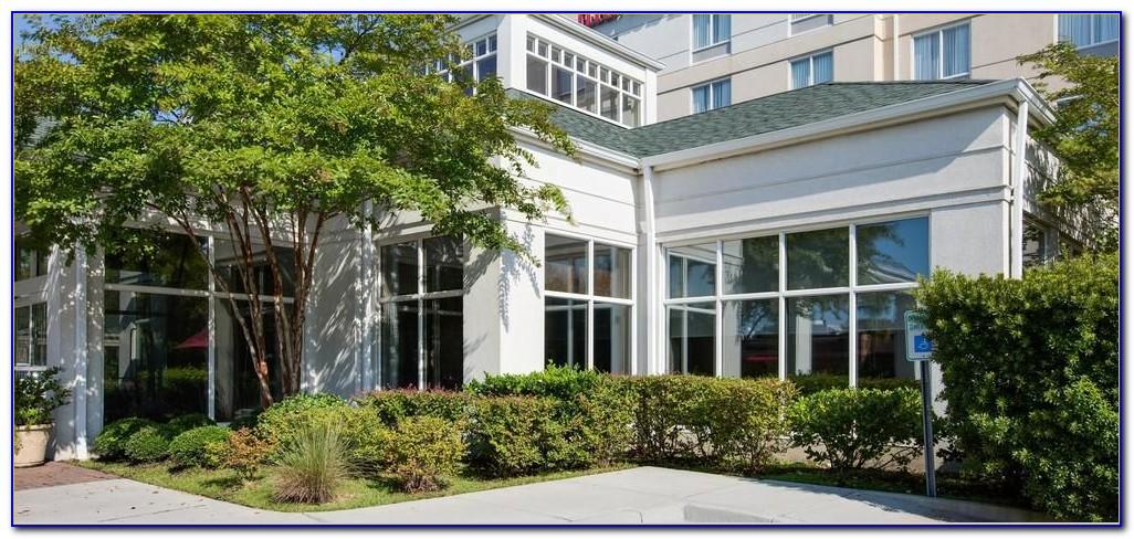 Hilton Garden Inn Charleston Sc Waterfront Download Page Home Design Ideas Galleries Home