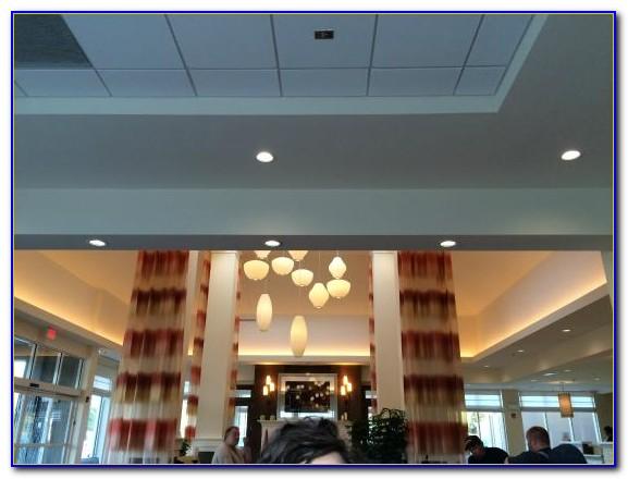 Hilton Garden Inn Charlotte Airport Charlotte Nc 28208 Garden Home Design Ideas 6ldy6apq0e53731