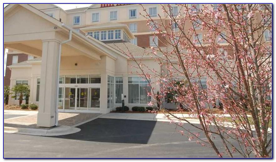 Hilton garden inn charlottesville va garden home design ideas r3njaolp2e52725 for Hilton garden inn charlottesville
