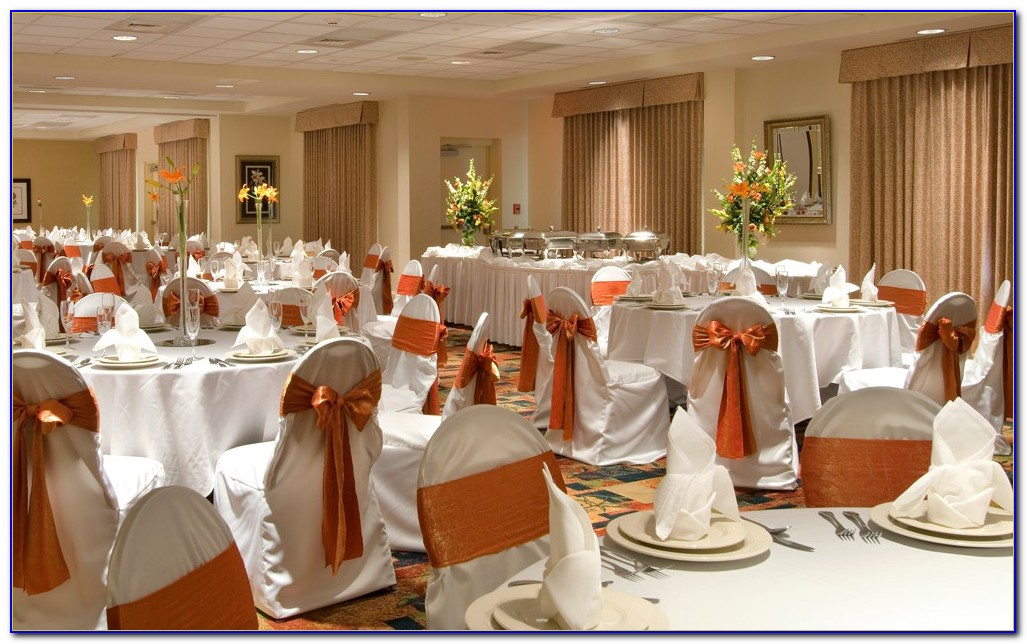 Hilton garden inn columbus airport restaurant download page home design ideas galleries home Hilton garden inn columbus ohio airport