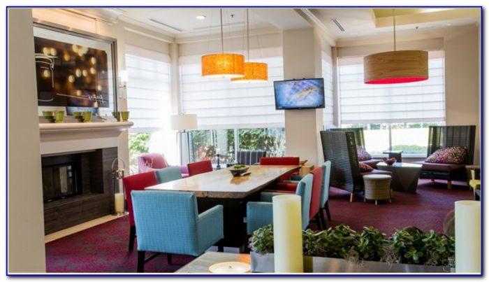Hilton garden inn columbus ohio olentangy garden home design ideas ggqn5badxb53747 Hilton garden inn columbus ohio airport