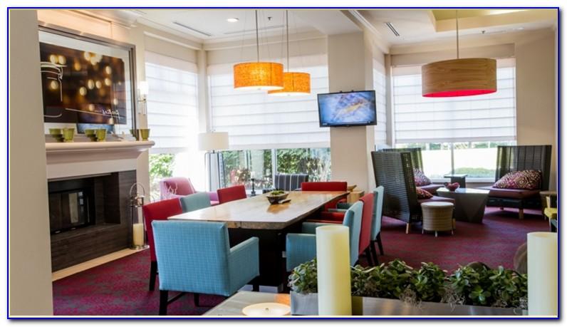 Hilton Garden Inn Columbus Ohio Grove City Garden Home Design Ideas Wlnxebxd5253743