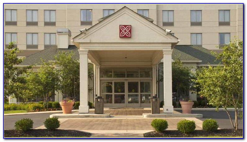Hilton garden inn columbus ohio state download page home design ideas galleries home design Hilton garden inn columbus ohio airport