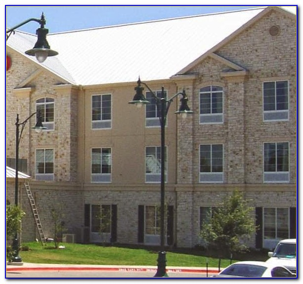 Hilton Garden Inn Conference Center Laramie Wy Garden Home Design Ideas Drdkl88qwb53757