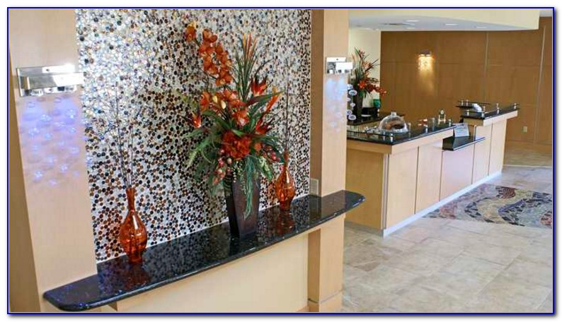 Hilton Garden Inn Denton Directions Garden Home Design Ideas 8yqrb0oqgr54563