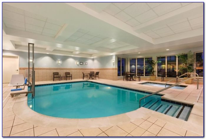Hilton Garden Inn Dulles North Ashburn Garden Home Design Ideas 4vn4ra8qne54339