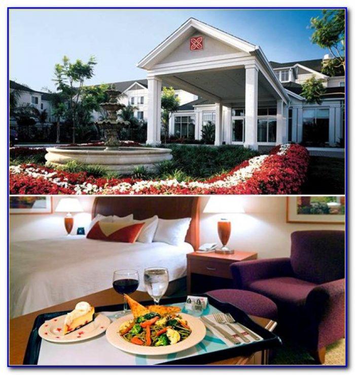 Hilton Garden Inn El Segundo Breakfast Garden Home Design Ideas 6zdajo7qbx53107