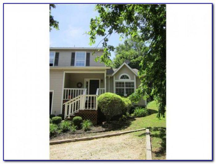 Hilton Garden Inn Fayetteville Nc Tripadvisor Garden Home Design Ideas 8angkj0ngr52284