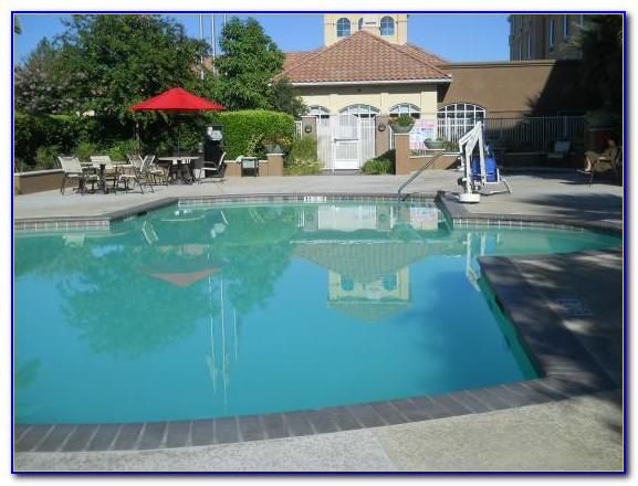 Hilton Garden Inn Fontana Fontana Ca Garden Home