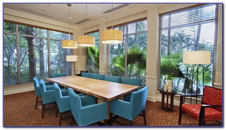 Hilton Garden Inn Fort Lauderdale Beach Garden Home Design Ideas 8zdvzyedqa53550