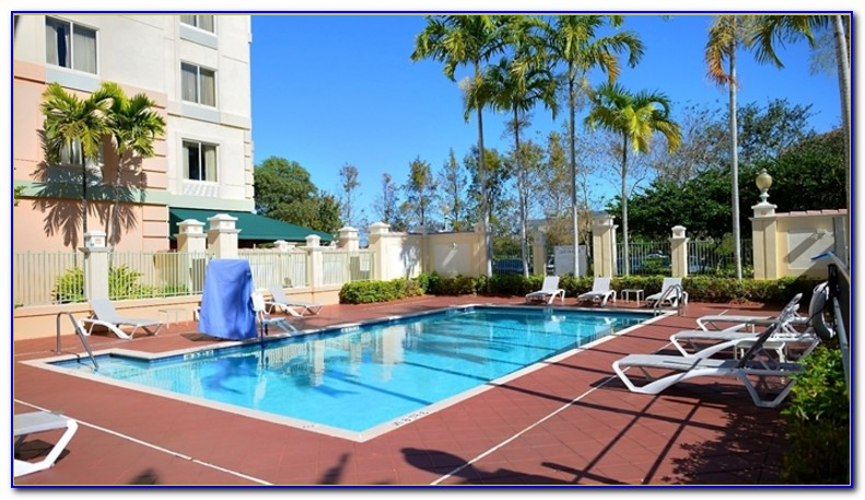 Hilton Garden Inn Fort Lauderdale Cruise Port Garden Home Design Ideas Rndlmylq8q53552