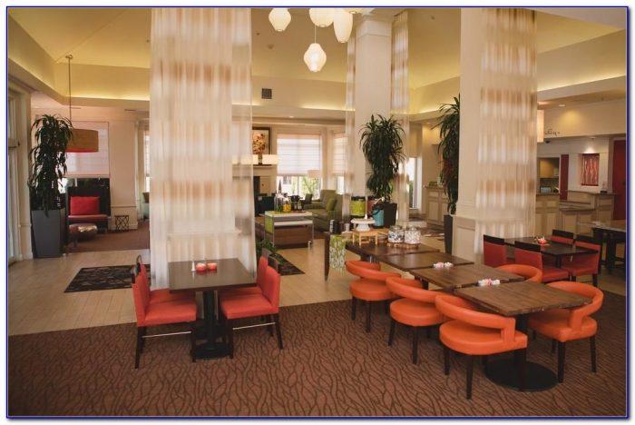 Hilton Garden Inn Fort Wayne In 46804 Garden Home Design Ideas Xxpyrv3nby54349