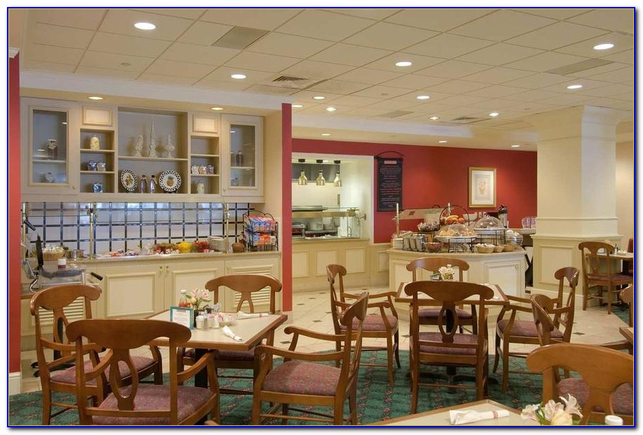 Hilton Garden Inn French Quarters New Orleans Download Page Home Design Ideas Galleries Home
