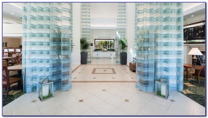 Hilton Garden Inn Frisco Dallas Garden Home Design