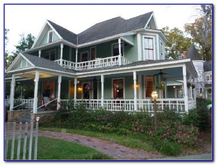 Hilton Garden Inn Gainesville Fl Tripadvisor Garden Home Design Ideas R3njkvqd2e54725