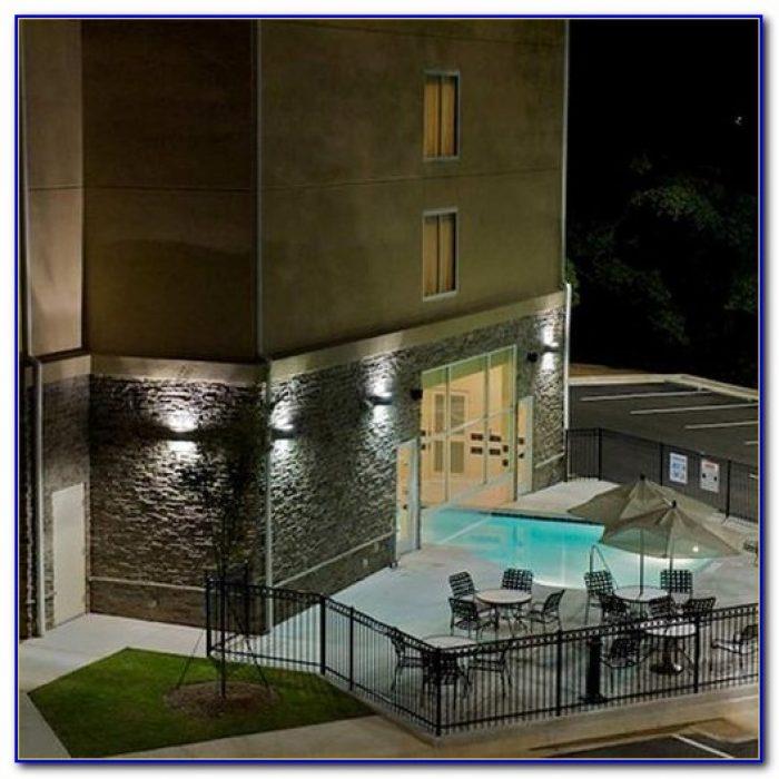Hilton Garden Inn Gainesville Fl Tripadvisor