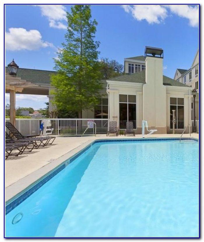 hilton garden inn gainesville ga - Hilton Garden Inn Gainesville Ga