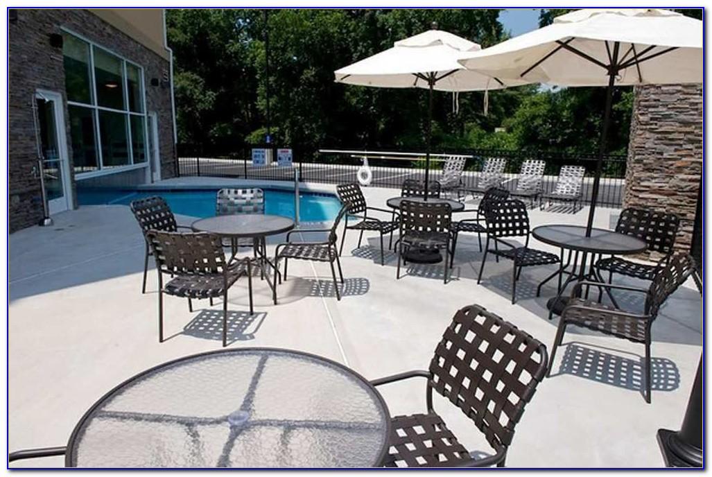 Hilton Garden Inn Gainesville Gainesville Ga 30501 Garden Home Design Ideas Drdklwqqwb52513
