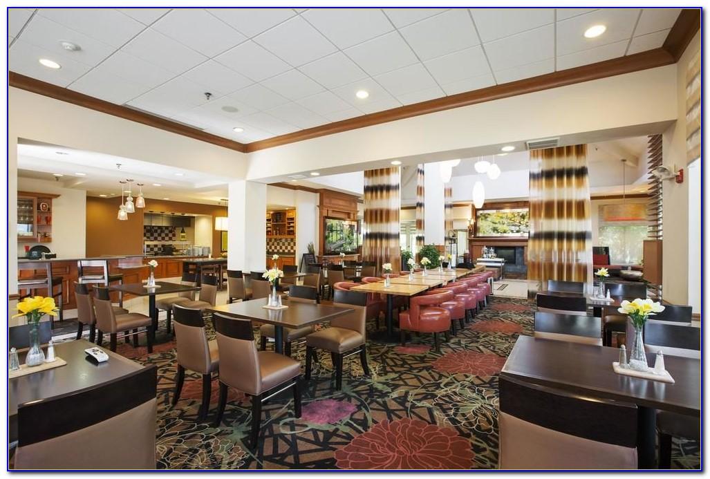 Hilton Garden Inn Gettysburg Md Garden Home Design Ideas K2dw2olnl352733