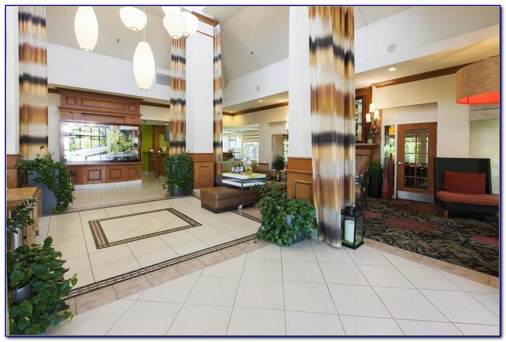 Hilton Garden Inn Gettysburg Restaurants Download Page Home Design Ideas Galleries Home