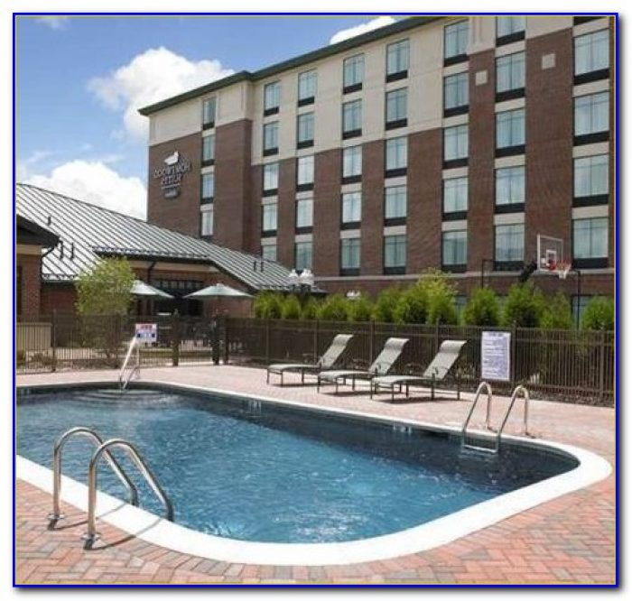 Hilton Garden Inn Glastonbury Ct Directions