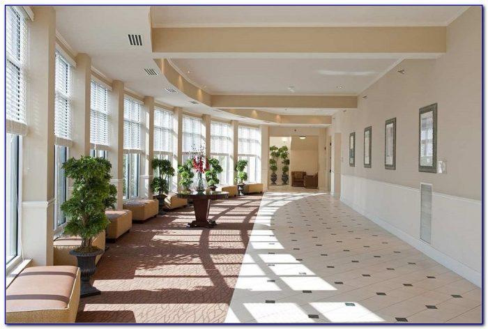 Hilton garden inn grand forks wedding garden home design ideas ymngm7rqro53912 for Hilton garden inn grand forks nd